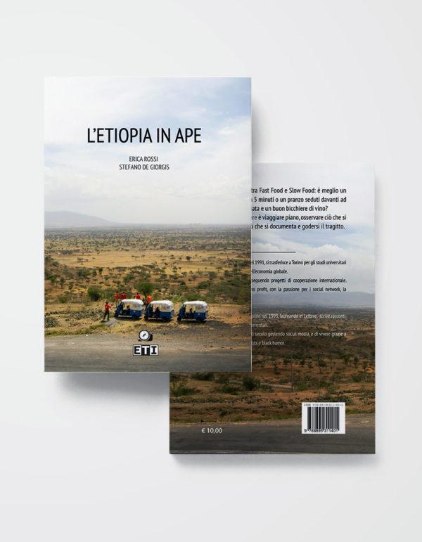L'Etiopia in Ape
